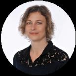 Marta Noordhoek